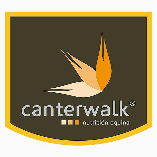 CANTERWALK