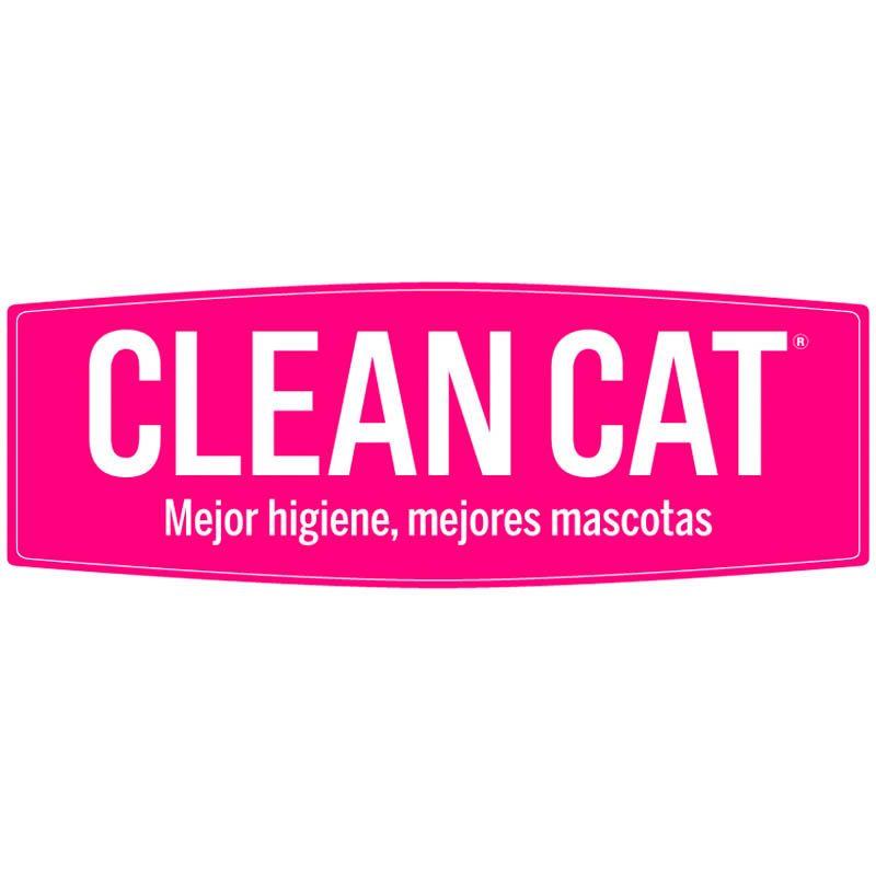 CLEANCAT