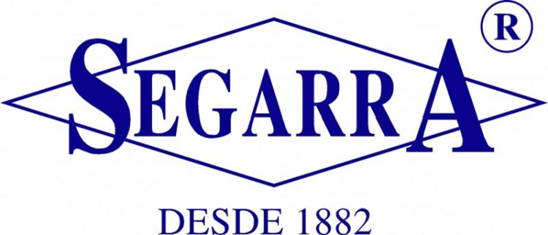 SEGARRA