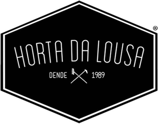 HORTA DA LOUSA