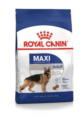 ROYAL CANIN MAXI ADULT