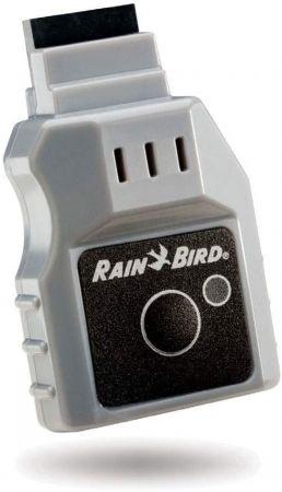 Módulo LKN WiFi - Rain Bird - Programadores ESP-RZXe y ESP-Me