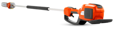Husqvarna Podadora de Altura 530iP4