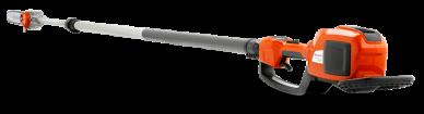 Husqvarna Podadora Telescópica 530iPT5