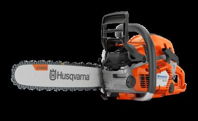 HUSQVARNA  MOTOSIERRA 550 XP® Mark II