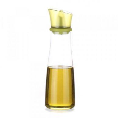 Aceitera 250 ml Vitamino - Tescoma