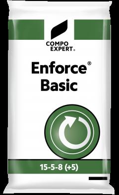 ENFORCE BASIC 15-5-8 - Compo Expert - 25 Kg