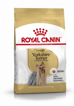 ROYAL CANIN YORKSHIRE ADULT