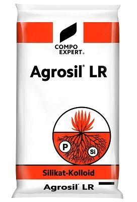 AGROSIL LR - COMPO EXPERT - 25 KG