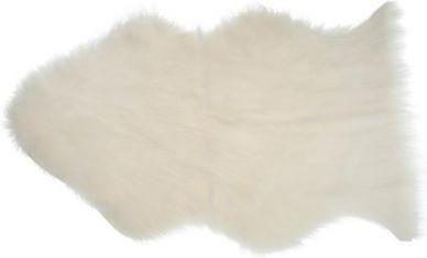 Alfombra oveja Skin sheep - Dijk