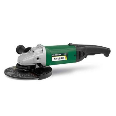 STAYER AMOLADORA FH 230 B - 2100W 230MM