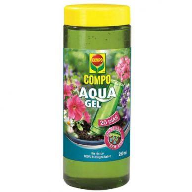 Aqua Gel Control - Compo - 250ml