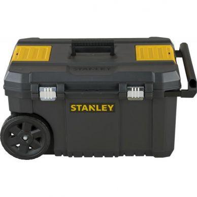 Arcón Stanley Essential 50 L