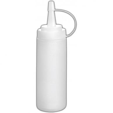 Biberón de 700 ml - LACOR