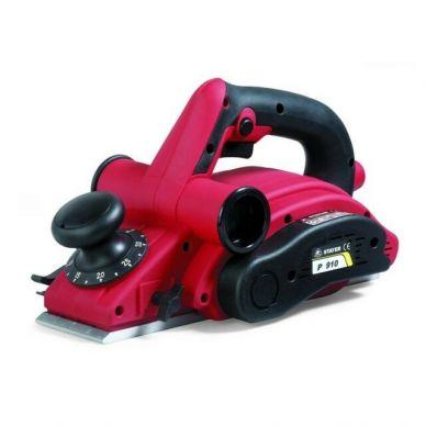 Cepillo Madera Pro 910 W - Stayer