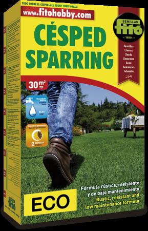 Césped Sparring ECO-1 kg