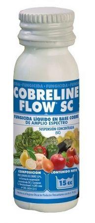 Cobreline FLOW SC
