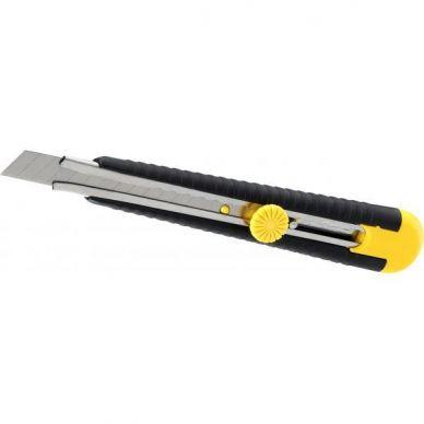 Cutter rueda Stanley MPO 9 mm