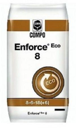 ENFORCE ECO 8 - 25 KG