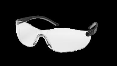 Husqvarna Gafas de Protección Clear