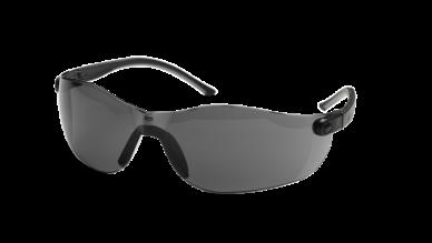 Husqvarna Gafas de Protección Confort Sun