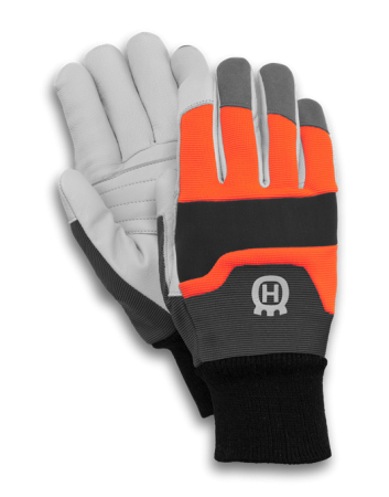 Husqvarna Guantes Anticorte Functional