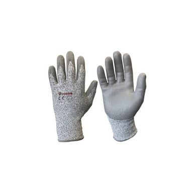 GUANTES ANTICORTE - TUMAN