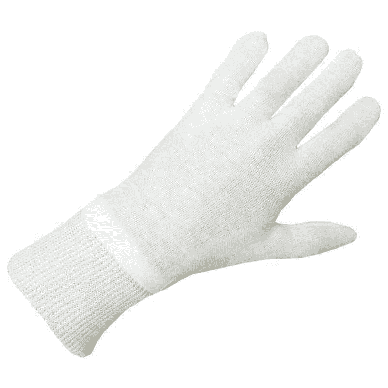 GUANTES PACK 10 PARES - EURO PROTECTION