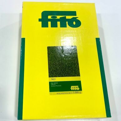 Hierba Ray Grass Nui - Fitó - 1Kg