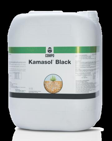 KAMASOL BLACK - 20 Litros - Envío incluido