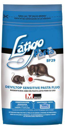 Latigo Pasta BF 29