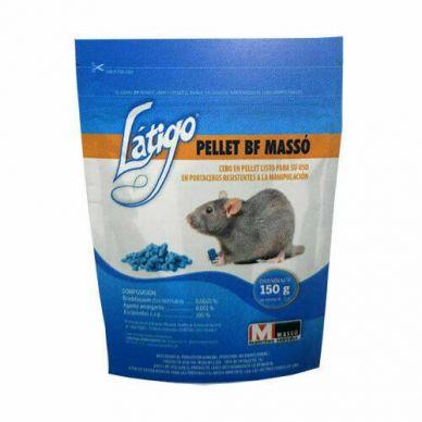 Látigo Pellet - Massó - 150 g