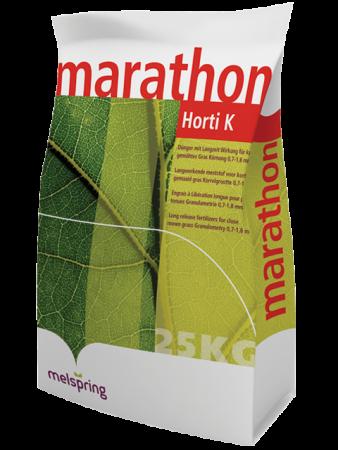 MARATHON HORTI K 7-6-14
