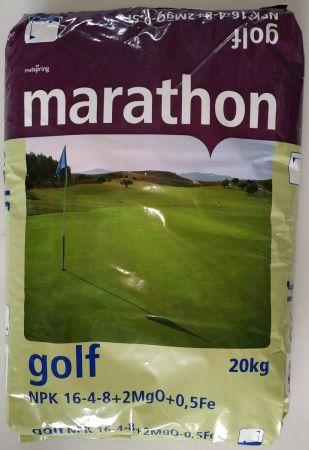 MARATHON GOLF 16-4-8+2MgO+0,5Fe