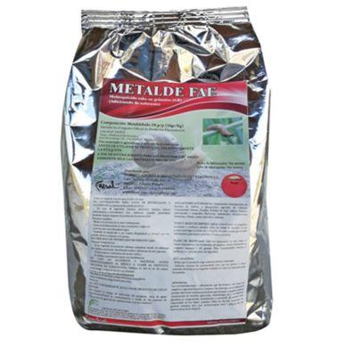 Metalde FAE Molusquicida - Faesal - 500 g