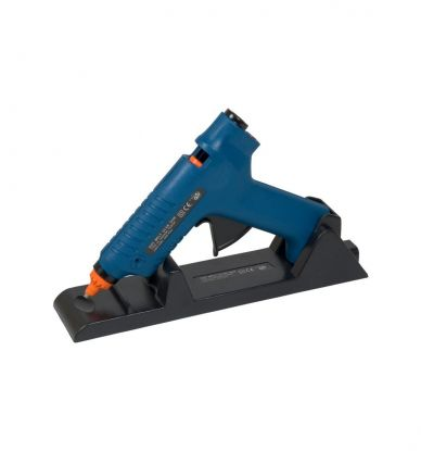 Pistola cola termofusible OREWORK 100 W CE GS