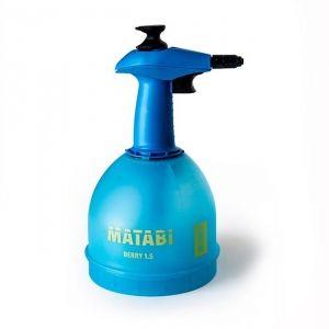 Pulverizador Matabi Berry 1.5 Litros