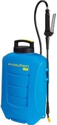 Pulverizador Eléctrico Matabi Evolution 15 LTC