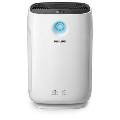 Purificador de aire AC2887/10 - Philips