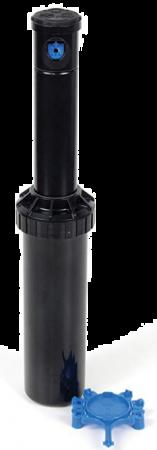 ASPERSOR 3504-PC SAM