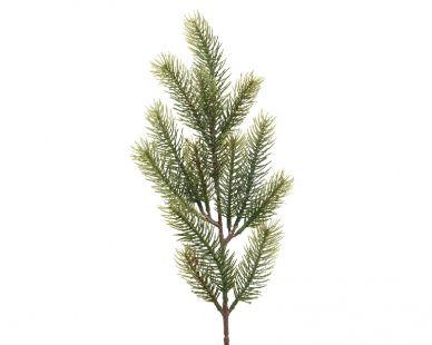 Rama Pino Navidad 52cm