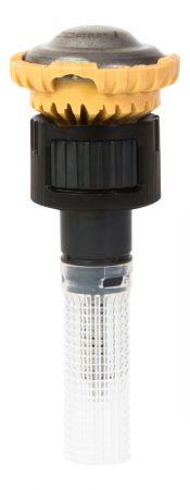 "Boquillas de riego para aspersor rotativa ""R-VAN 14"""